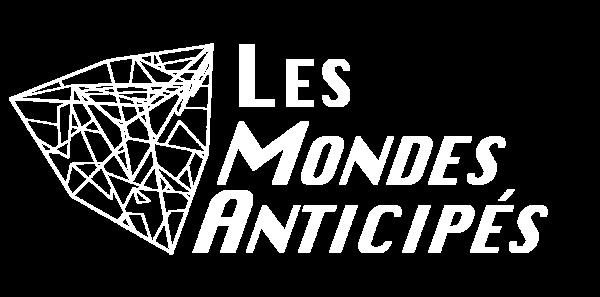 Les Mondes Anticipés